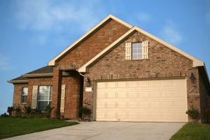 Garage door repair star locksmith philadelphia 215 488 1184 for Garage door repair philadelphia
