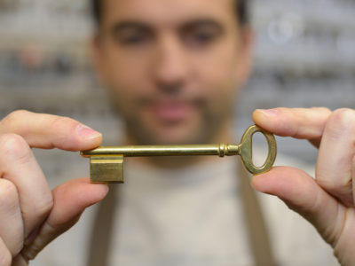 Locating a Reputable Local Locksmith in Philadelphia