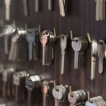 Questions to Ask About Locksmiths | Star Locksmith Philadelphia