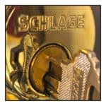 Locksmiths Schlage Locks